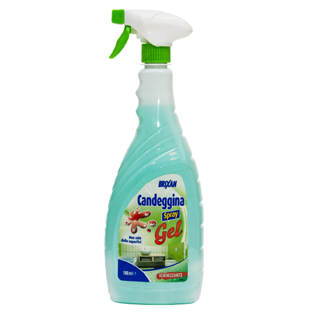 detergente-candeggina-spray-1000-ML-brixan-GSG